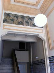 LOCAL COMERCIAL<br>Rua Progreso Nº 107, Ourense